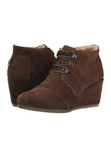 49149862a25b Toms Shoes