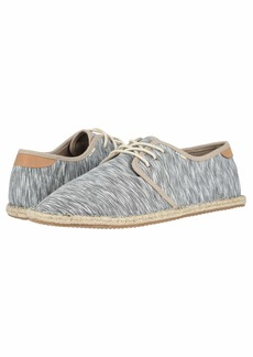 TOMS Shoes Diego