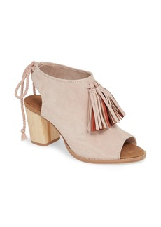 TOMS Shoes Elba Sandal