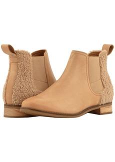 TOMS Shoes Ella