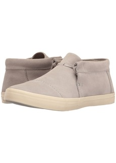 TOMS Shoes Emerson Mid Sneaker