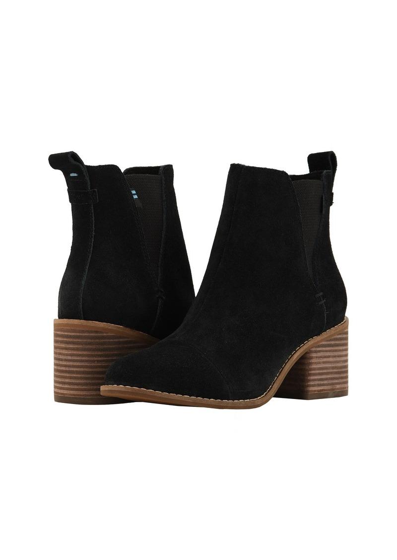 TOMS Shoes Esme