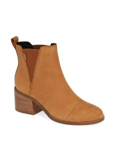 TOMS Shoes Esme Bootie