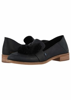 TOMS Shoes Estel