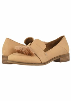 TOMS Shoes Estel