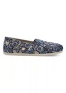 Frost Floral Camo Women's Classics