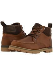 TOMS Shoes Hawthorne Waterproof Boot