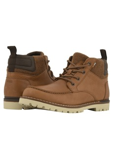 TOMS Shoes Hawthorne Waterproof Boot