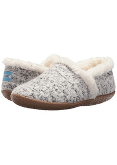 TOMS Shoes House Slipper