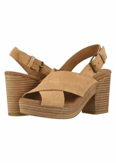 TOMS Shoes Ibiza