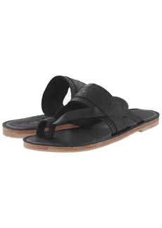 TOMS Shoes Isabella Sandal