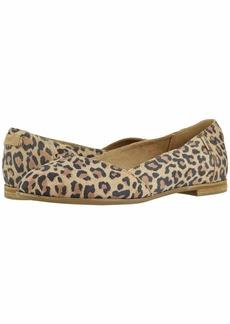 TOMS Shoes Julie