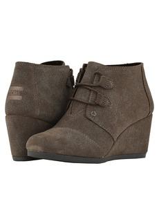 TOMS Shoes Kala