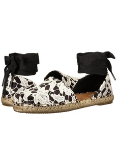 TOMS Shoes Katalina