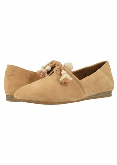 TOMS Shoes Kelli