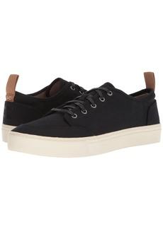 TOMS Shoes Landen