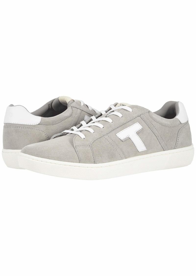 TOMS Shoes Leandro