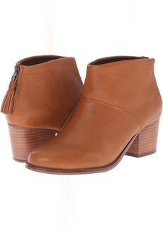 TOMS Shoes Leila Bootie