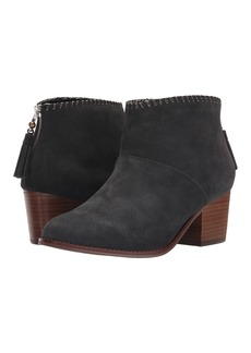 TOMS Shoes Leila Bootie