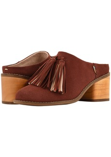 TOMS Shoes Leila Mule