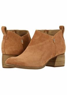 TOMS Shoes Leilani