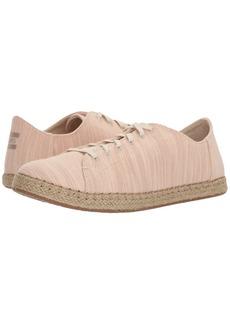 TOMS Shoes Lena