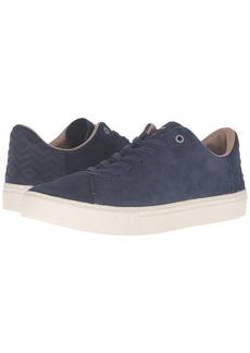 TOMS Shoes Lenox