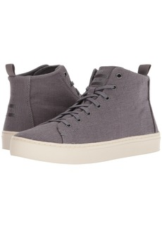 TOMS Shoes Lenox Mid
