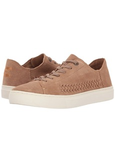TOMS Shoes Lenox Sneaker