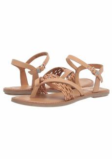 TOMS Shoes Lexie