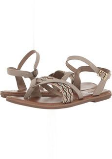TOMS Shoes Lexie Sandal