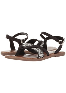 TOMS Shoes Lexie Sandal
