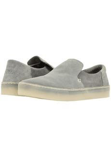 TOMS Shoes Lomas
