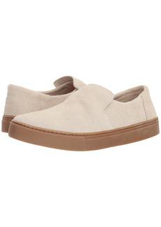 TOMS Shoes Lomas Slip-On