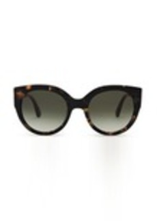 TOMS Shoes Luisa Blonde Tortoise