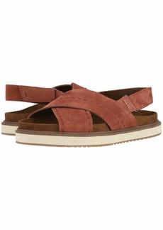 TOMS Shoes Marisa