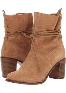 TOMS Shoes Mila