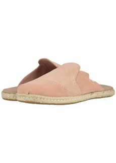 TOMS Shoes Nova