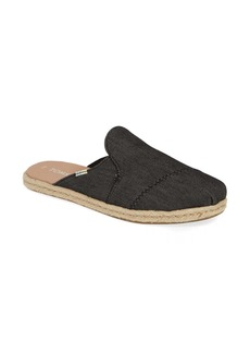 TOMS Shoes Nova Mule (Women)