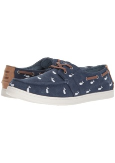 TOMS Shoes Oceana Lace-Up