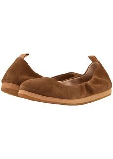 TOMS Shoes Olivia