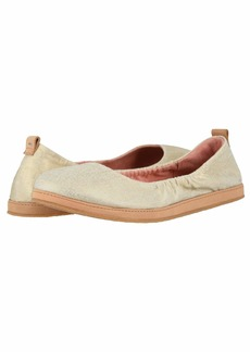 TOMS Shoes Olivia
