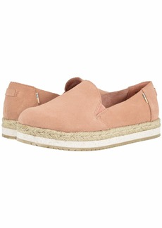 TOMS Shoes Palma