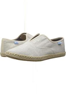TOMS Shoes Palmera Slip-On