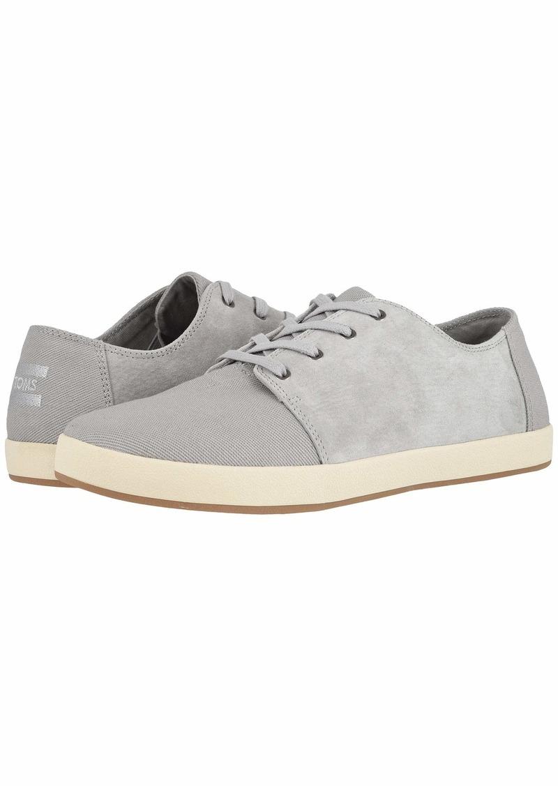 TOMS Shoes Payton