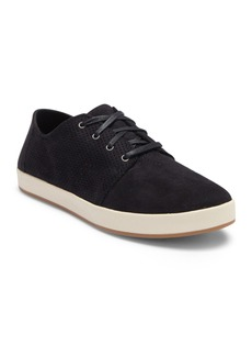 TOMS Shoes Payton Perforated Sneaker