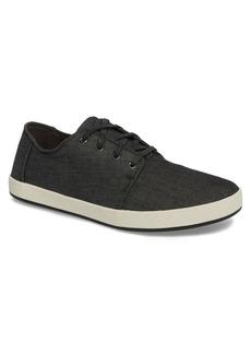 TOMS Shoes Payton Sneaker