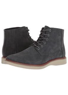 TOMS Shoes Porter