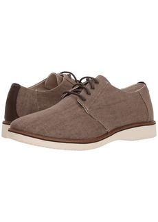 TOMS Shoes Preston