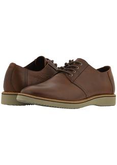 TOMS Shoes Preston
